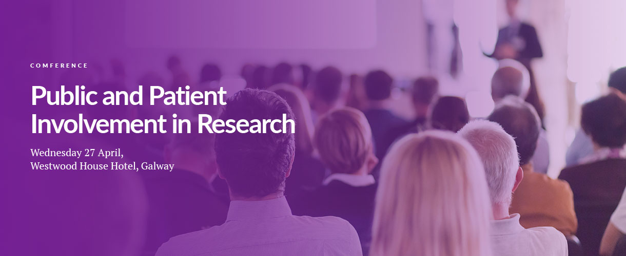 Research Event