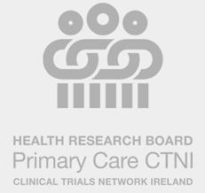 HRB IPC CTN Logo