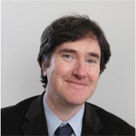 Martin-O'Donnell