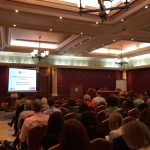 PPI Conference Galway
