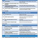 ppi-conference-programme